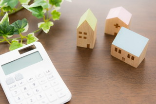 特長3 価格はお客様の予算に合わせて、親身な対応