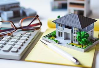 建物本体建設費用(平均坪単価)