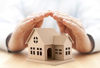 何が違う?どちらが良いの?注文住宅と建売住宅