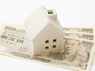 注文住宅を建てる際の、ローン審査・融資のタイミング