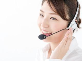 特長3 顧客満足度高める「営業力」「アフター力」